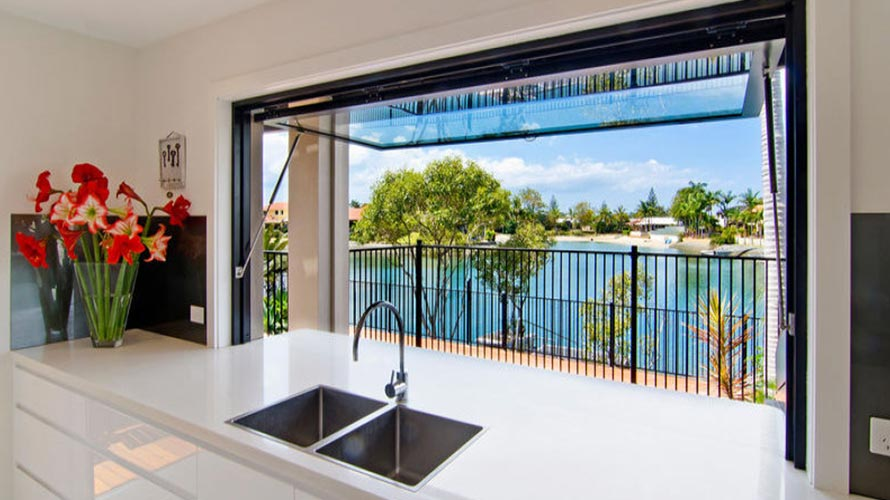 Options & Other Windows Styles - Johnson Home Improvements